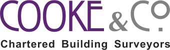 Cooke & Co Chartered Building Surveyors