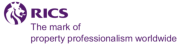 RICS: The mark of property professionalism worldwide